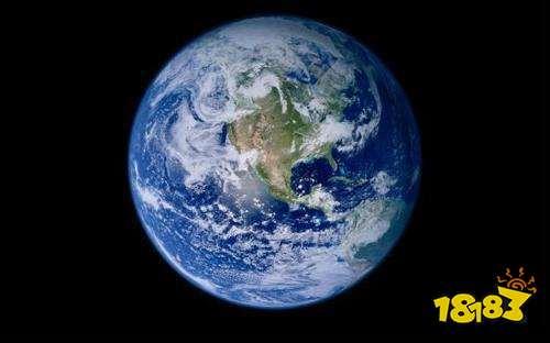 小鸡宝宝考考你:宇宙速度是多少?7月8日蚂蚁庄园答题答案