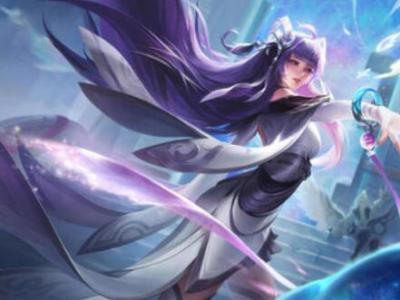 王者荣耀S20赛季中路法师最新玩法思路