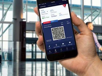 航班查询app哪款好 航班查询APP下载量排行
