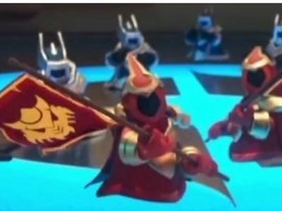 王者荣耀S20武则天出装铭文及玩法攻略