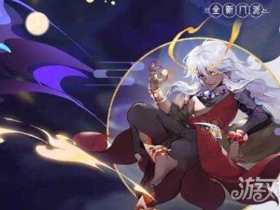 梦幻西游手游小雷音法宝怎么选 小雷音法宝推荐