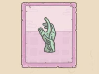 最强蜗牛提尔断臂怎么获得 提尔断臂获得方法