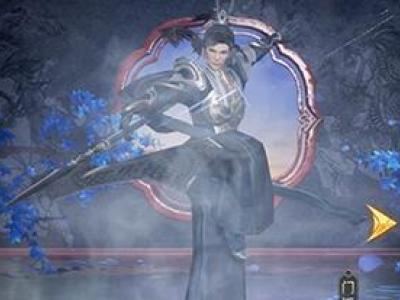 剑侠情缘2剑歌行傲血技能怎么点厉害 傲血加点详解