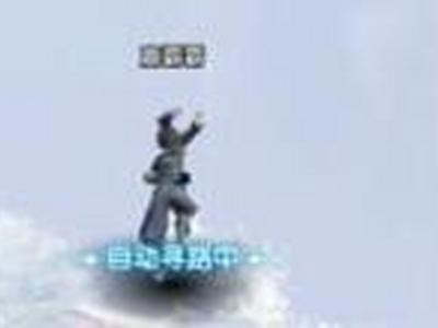 剑侠情缘2剑歌行更新出错怎么办 更新失败解决办法一览