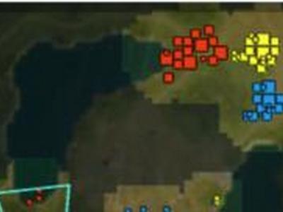 全球行动工业区怎么玩 水陆两栖玩法推荐