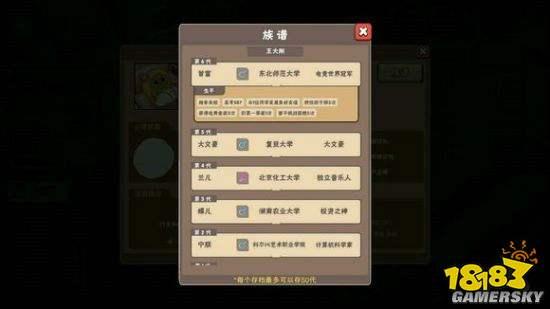 中国式家长怎么培养电竞冠军 培养小孩成电