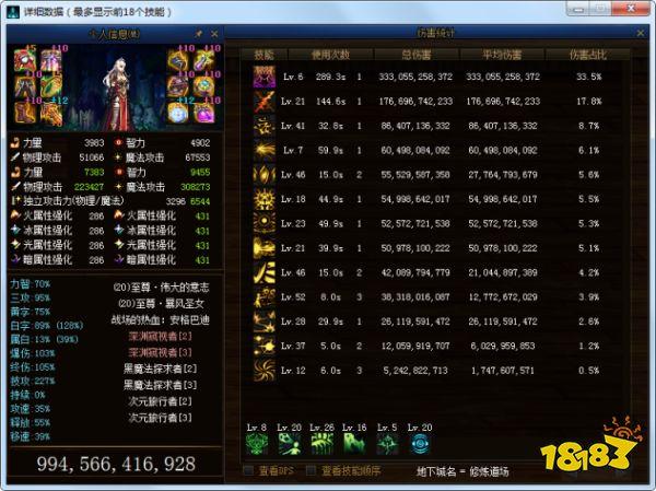 dnf暗殿骑士武器 DNF暗殿骑士团本装备搭配指南 暗殿骑士装备如何选择 有好玩的网络游戏吗
