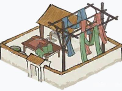 江南百景圖裁縫鋪多少級解鎖 裁縫鋪解鎖條件