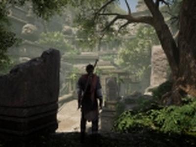 軒轅劍7最低配置介紹 軒轅劍7游戲配置要求一覽