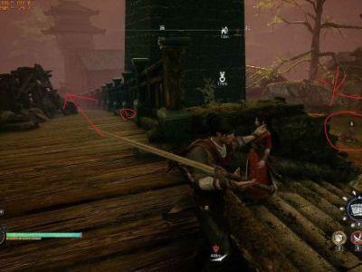 轩辕剑7怎么刷血炼琼 轩辕剑7刷血炼琼攻略