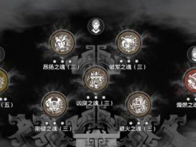 轩辕剑7困难难度怎么打 轩辕剑7困难难度通关技巧