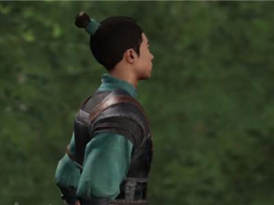 轩辕剑7一步之遥怎么做 轩辕剑7一步之遥任务攻略