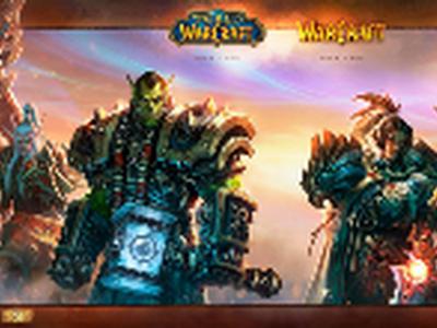 魔兽世界秘密财宝在哪 秘密财宝位置介绍