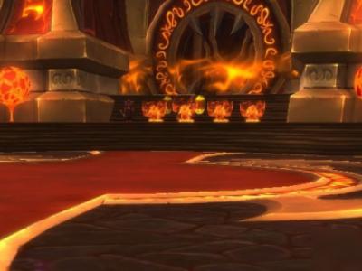 《魔兽世界》只有忏悔者成就达成攻略