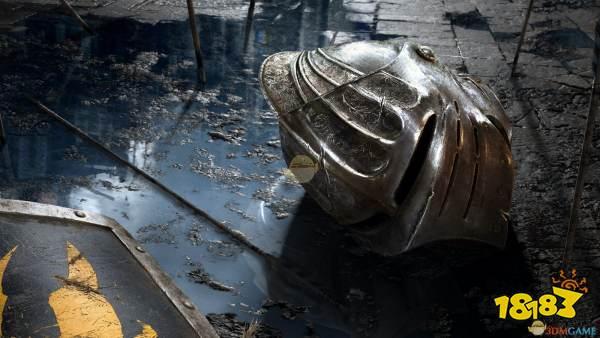 《恶魔之魂:重制版》楔之神殿NPC莫名死亡原因介绍