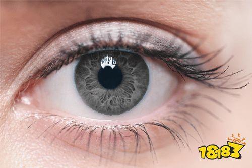 护眼app 护眼app哪个好 2021好用的护眼APP一览 策略手机网游