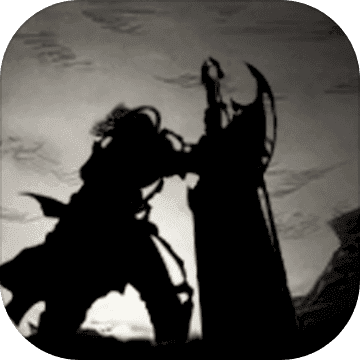 传奇之旅1.3破解版v1.2.0