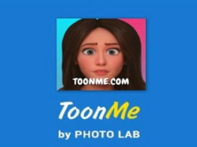 toonme网页版在哪 toonme官网入口