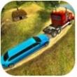 农场拖拉机模拟器手机版