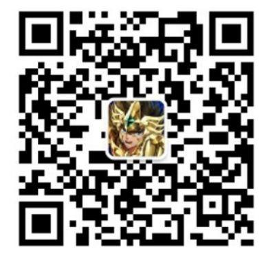 《圣斗士星矢:重生》神圣巨蟹座实战全面解析