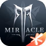 全民奇迹2九游版 v1.0.0