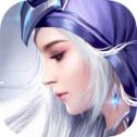 魔幻奇迹传说 v1.0.0