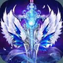 奇迹大天使 v1.85