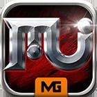 全民奇迹GM版 v17.2.0
