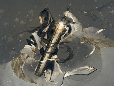 剑网3缘起铸造做什么赚钱