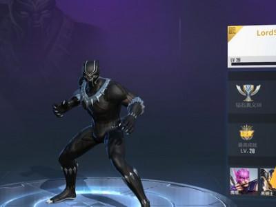 漫威超级战争恶灵骑士出装推荐 恶灵骑士最强打造