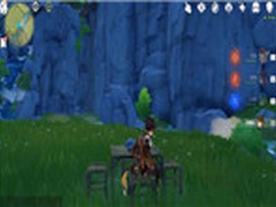 原神2.0版本尘歌壶新增内容一览