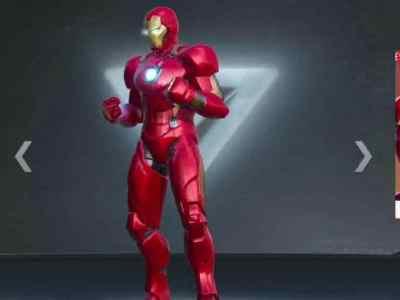 漫威超级战争钢铁侠怎么对线 钢铁侠对线技巧