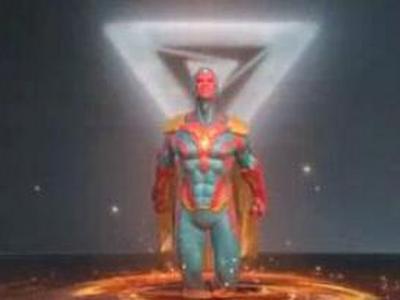 漫威超级战争上路角色新人用哪个好 上路英雄出征推荐