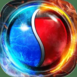 巫妖王神途手机版 v3.101
