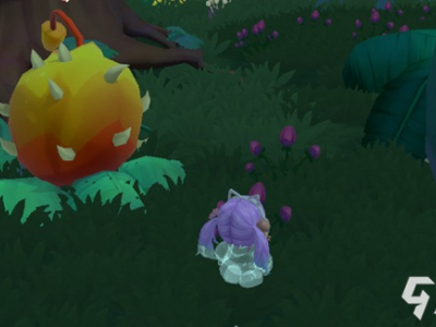 摩尔庄园手游水球怎么得 水球获取方法