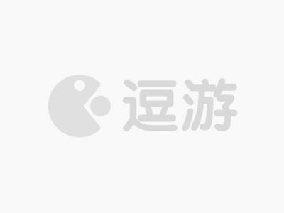 永劫无间服务器炸服8月4日维护补偿奖励 补偿介绍