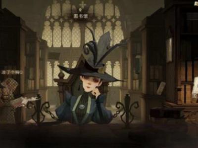 哈利波特魔法觉醒图书馆通行证怎么获得 图书馆通行证获得方法