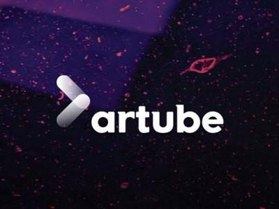 Artube计划在网络漫画平台上增加