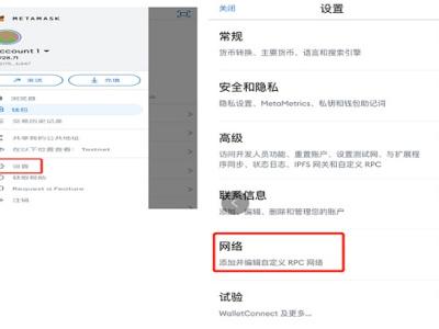 DePlutus Protocol 链上挖矿教程(中文版)