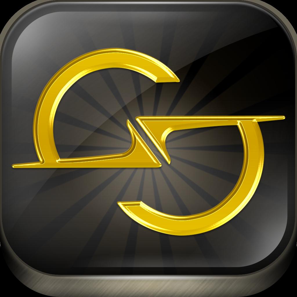 GG棋牌游戏
