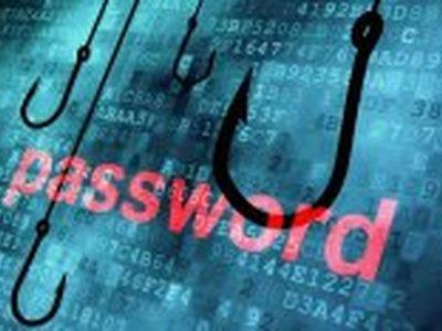 加密货币交易所的网络钓鱼攻击增加了10倍