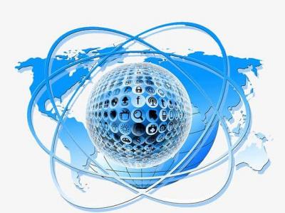IPFS生态已具一定规模 NFT对于IPFS存储有多大需求?