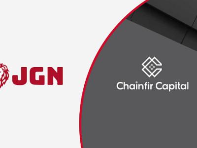 Chainfir Capital 宣布战略投资Juggernaut