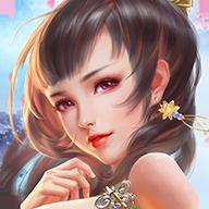 妖姬OL2官网版