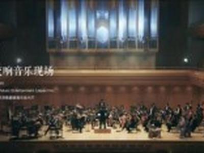 原神音乐会在哪看 音乐会观看方法介绍