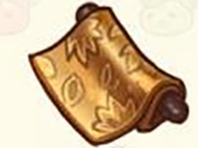诺弗兰物语怎么合成帝国绸布 帝国绸布完美配方攻略