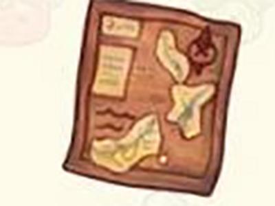 诺弗兰物语魔法地图怎么合成 魔法地图完美配方攻略