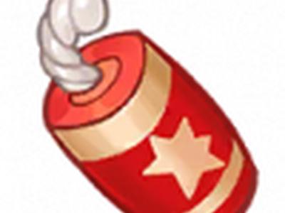 诺弗兰物语节日烟花怎么制作 节日烟花配方分享