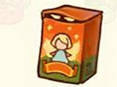 诺弗兰物语妖精的盲盒怎么合成 妖精的盲盒完美配方攻略