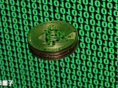 摩根大通分析师:散户疯狂投资 比特币飙涨恐泡沫化?